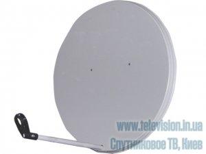 sputnikovaya-antenna-0-6m-kharkov