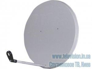 sputnikovaya-antenna-0-95m-kharkov