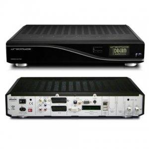 satellite-receivers